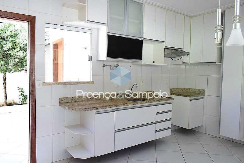 Image0117 - Casa em Condominio Para Alugar - Lauro de Freitas - BA - Buraquinho - PSCN40134 - 11