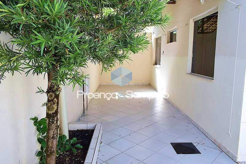 Image0123 - Casa em Condominio Para Alugar - Lauro de Freitas - BA - Buraquinho - PSCN40134 - 12