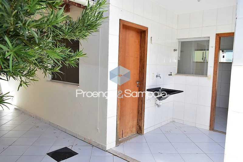 Image0124 - Casa em Condominio Para Alugar - Lauro de Freitas - BA - Buraquinho - PSCN40134 - 13