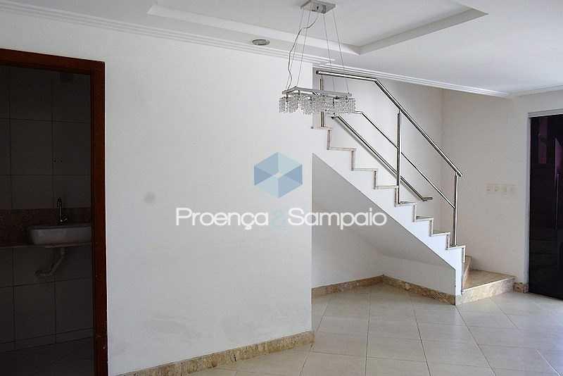 Image0127 - Casa em Condominio Para Alugar - Lauro de Freitas - BA - Buraquinho - PSCN40134 - 14