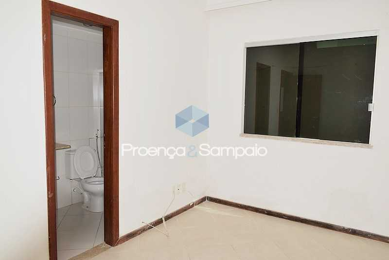 Image0130 - Casa em Condominio Para Alugar - Lauro de Freitas - BA - Buraquinho - PSCN40134 - 15