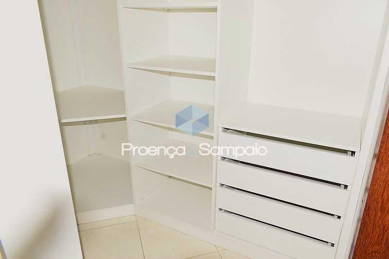 Image0134 - Casa em Condominio Para Alugar - Lauro de Freitas - BA - Buraquinho - PSCN40134 - 16