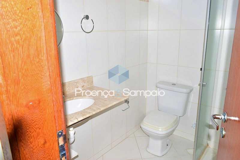 Image0135 - Casa em Condominio Para Alugar - Lauro de Freitas - BA - Buraquinho - PSCN40134 - 20