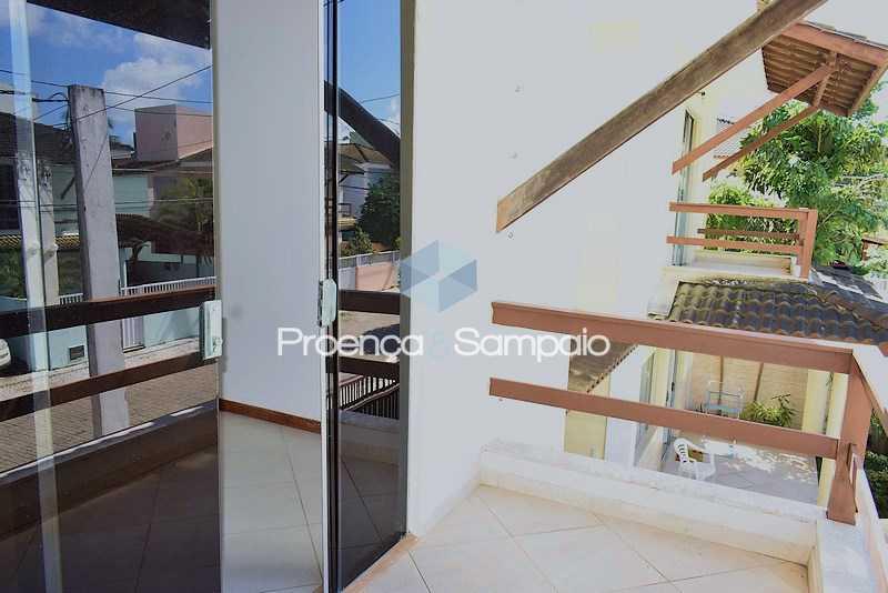Image0136 - Casa em Condominio Para Alugar - Lauro de Freitas - BA - Buraquinho - PSCN40134 - 18