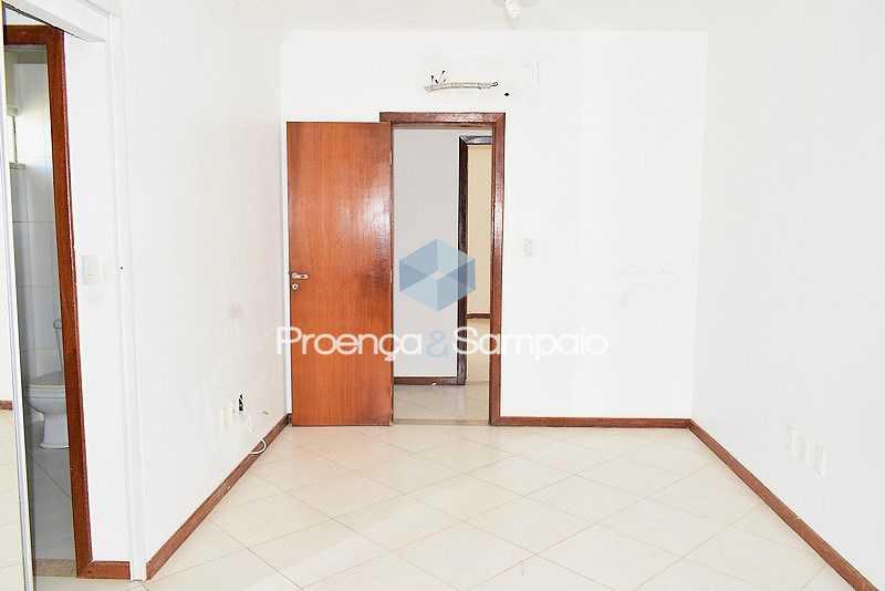 Image0139 - Casa em Condominio Para Alugar - Lauro de Freitas - BA - Buraquinho - PSCN40134 - 19