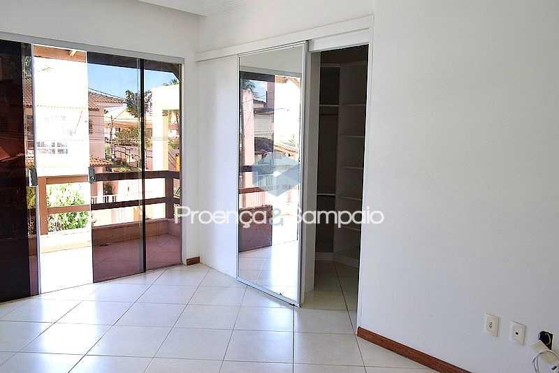 Image0143 - Casa em Condominio Para Alugar - Lauro de Freitas - BA - Buraquinho - PSCN40134 - 17