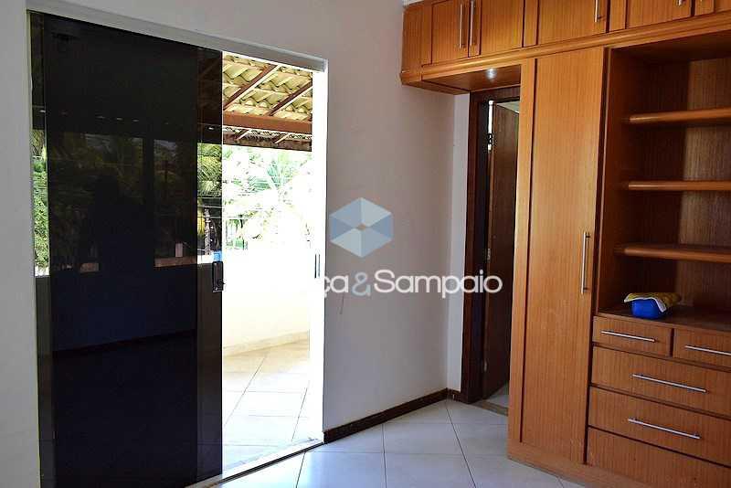 Image0144 - Casa em Condominio Para Alugar - Lauro de Freitas - BA - Buraquinho - PSCN40134 - 22