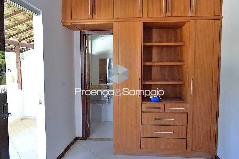 Image0145 - Casa em Condominio Para Alugar - Lauro de Freitas - BA - Buraquinho - PSCN40134 - 23
