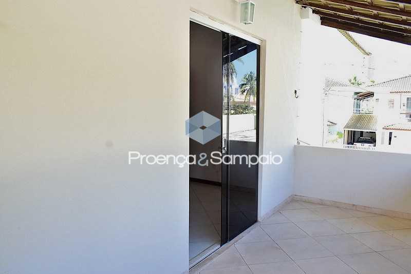 Image0148 - Casa em Condominio Para Alugar - Lauro de Freitas - BA - Buraquinho - PSCN40134 - 24