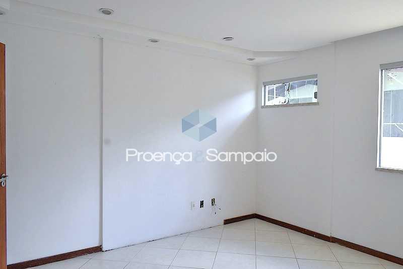 Image0152 - Casa em Condominio Para Alugar - Lauro de Freitas - BA - Buraquinho - PSCN40134 - 25