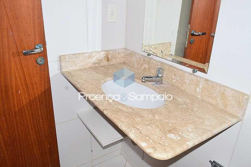 Image0155 - Casa em Condominio Para Alugar - Lauro de Freitas - BA - Buraquinho - PSCN40134 - 21