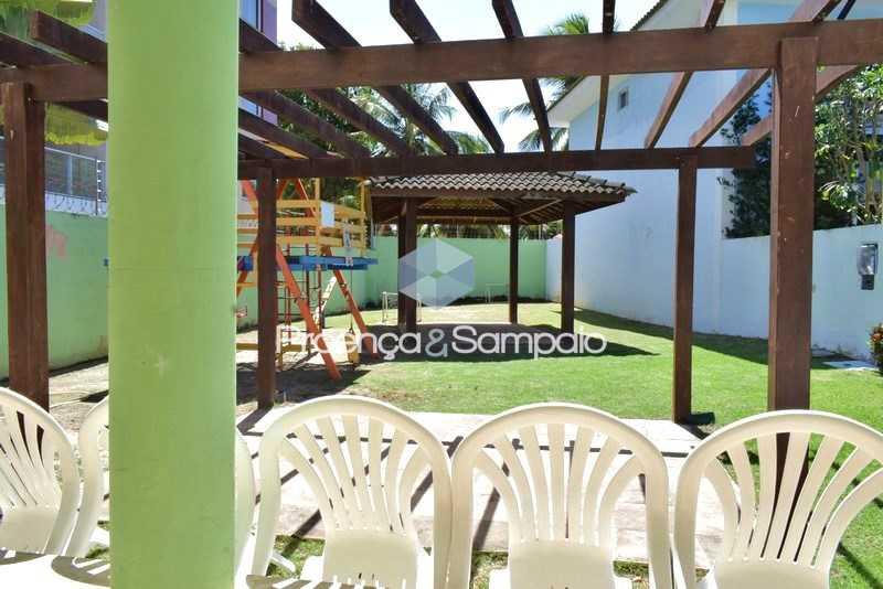 Image0001 - Casa em Condominio Para Alugar - Lauro de Freitas - BA - Buraquinho - PSCN40134 - 26
