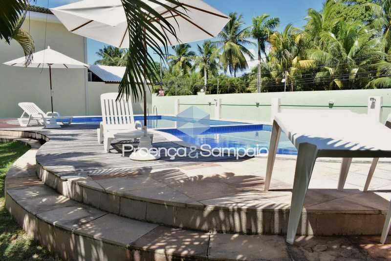 Image0004 - Casa em Condominio Para Alugar - Lauro de Freitas - BA - Buraquinho - PSCN40134 - 28