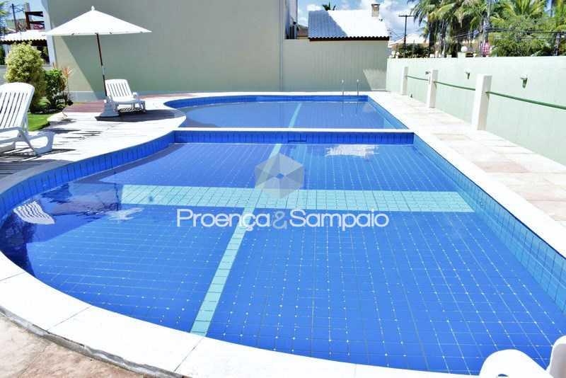 Image0007 - Casa em Condominio Para Alugar - Lauro de Freitas - BA - Buraquinho - PSCN40134 - 27