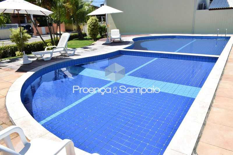 Image0009 - Casa em Condominio Para Alugar - Lauro de Freitas - BA - Buraquinho - PSCN40134 - 29