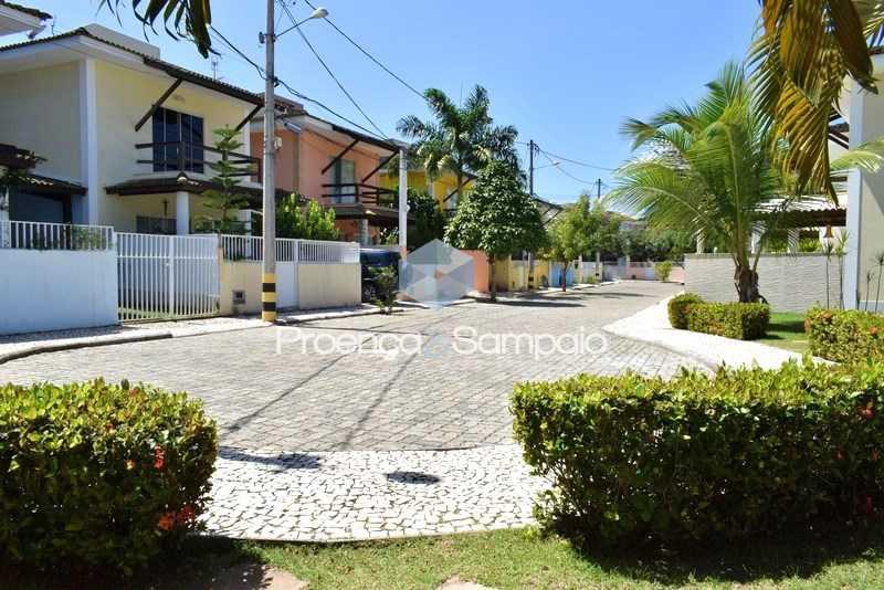 Image0026 - Casa em Condominio Para Alugar - Lauro de Freitas - BA - Buraquinho - PSCN40134 - 31
