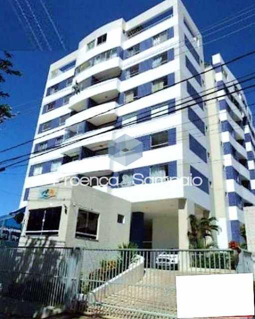 Image0001 - Cobertura 3 quartos à venda Lauro de Freitas,BA - R$ 550.000 - PSCO30001 - 1