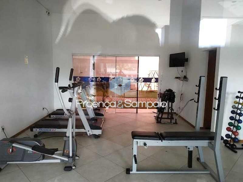Image0002 - Cobertura 3 quartos à venda Lauro de Freitas,BA - R$ 550.000 - PSCO30001 - 11