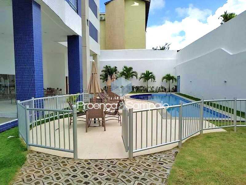 Image0003 - Cobertura 3 quartos à venda Lauro de Freitas,BA - R$ 550.000 - PSCO30001 - 3