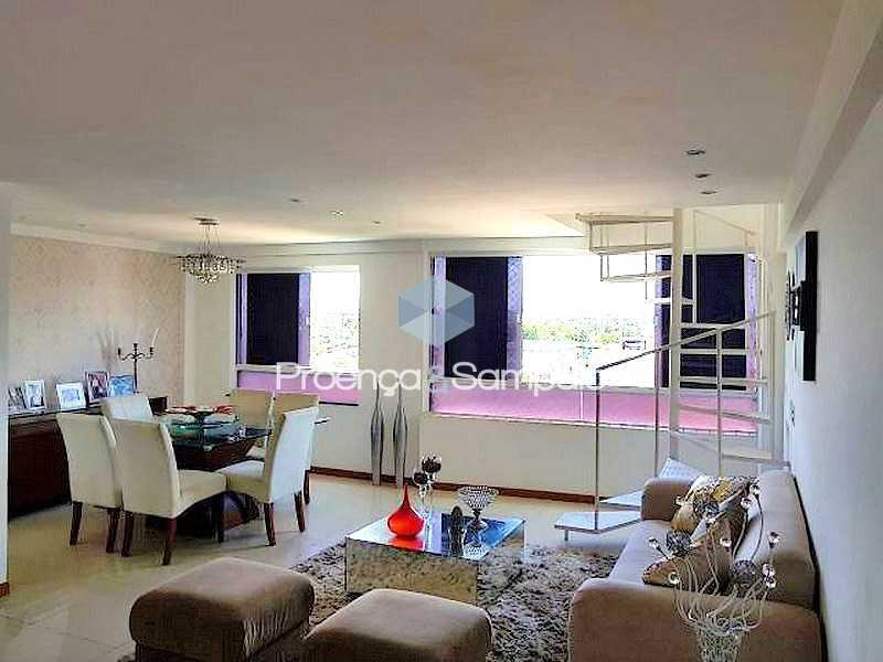Image0004 - Cobertura 3 quartos à venda Lauro de Freitas,BA - R$ 550.000 - PSCO30001 - 9
