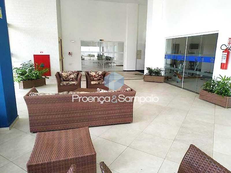 Image0005 - Cobertura 3 quartos à venda Lauro de Freitas,BA - R$ 550.000 - PSCO30001 - 5