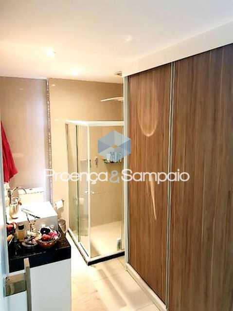 Image0007 - Cobertura 3 quartos à venda Lauro de Freitas,BA - R$ 550.000 - PSCO30001 - 14