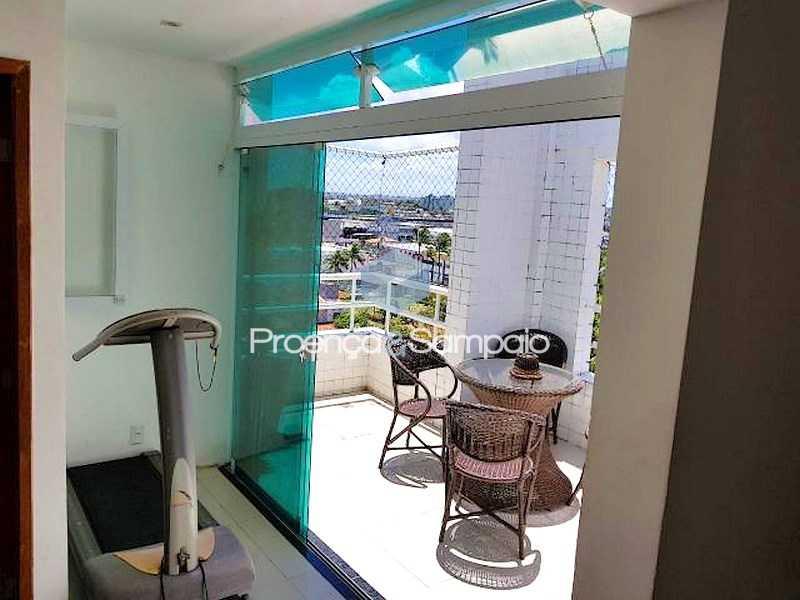 Image0008 - Cobertura 3 quartos à venda Lauro de Freitas,BA - R$ 550.000 - PSCO30001 - 10