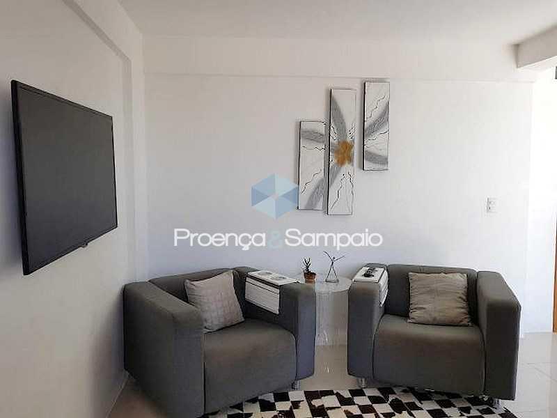 Image0010 - Cobertura 3 quartos à venda Lauro de Freitas,BA - R$ 550.000 - PSCO30001 - 12