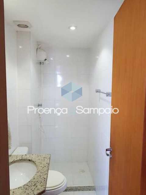 Image0011 - Cobertura 3 quartos à venda Lauro de Freitas,BA - R$ 550.000 - PSCO30001 - 17