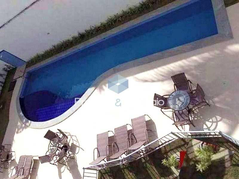 Image0012 - Cobertura 3 quartos à venda Lauro de Freitas,BA - R$ 550.000 - PSCO30001 - 7
