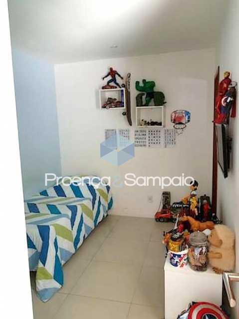 Image0013 - Cobertura 3 quartos à venda Lauro de Freitas,BA - R$ 550.000 - PSCO30001 - 18