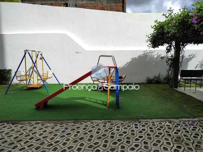 Image0015 - Cobertura 3 quartos à venda Lauro de Freitas,BA - R$ 550.000 - PSCO30001 - 8
