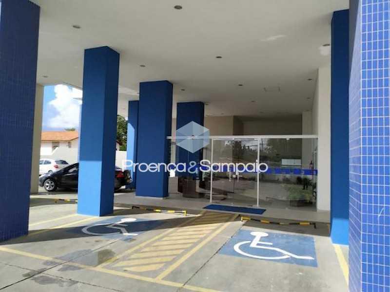 Image0016 - Cobertura 3 quartos à venda Lauro de Freitas,BA - R$ 550.000 - PSCO30001 - 6