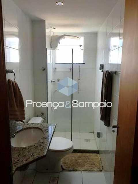 Image0018 - Cobertura 3 quartos à venda Lauro de Freitas,BA - R$ 550.000 - PSCO30001 - 19