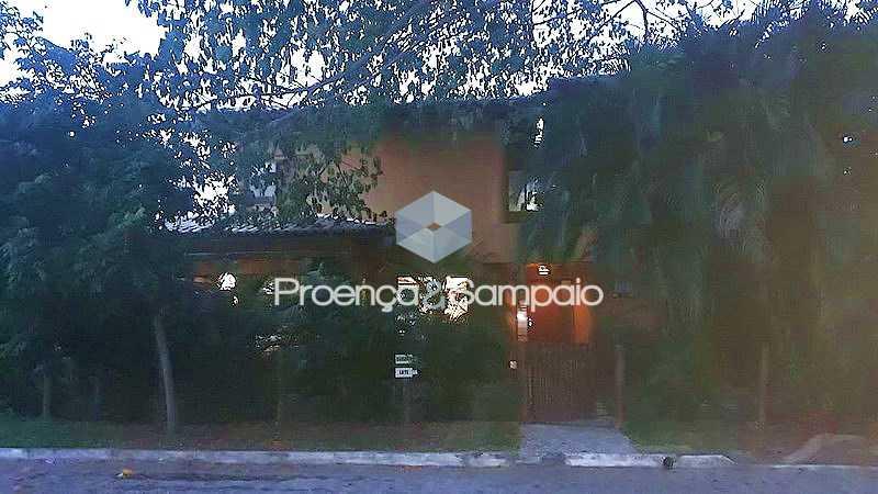Image0001 - Casa em Condomínio 4 quartos para alugar Camaçari,BA - R$ 3.150 - PSCN40136 - 4