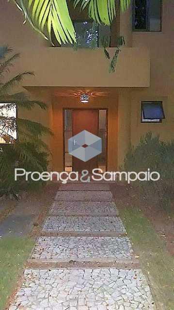 Image0007 - Casa em Condomínio 4 quartos para alugar Camaçari,BA - R$ 3.150 - PSCN40136 - 1