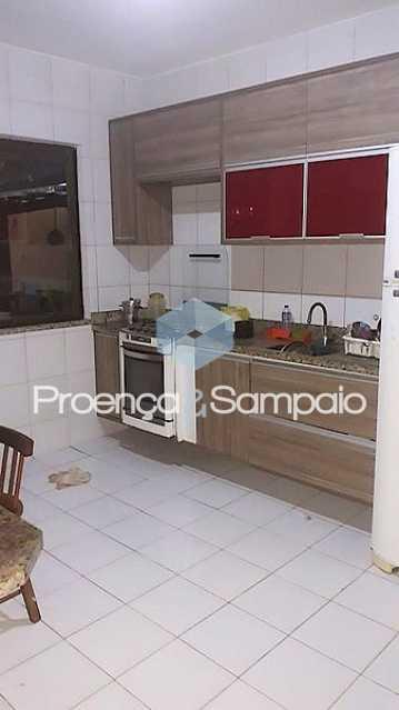 Image0005 - Casa em Condomínio 4 quartos para alugar Camaçari,BA - R$ 3.150 - PSCN40136 - 8