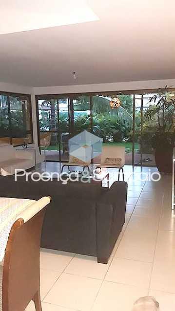 Image0006 - Casa em Condomínio 4 quartos para alugar Camaçari,BA - R$ 3.150 - PSCN40136 - 5