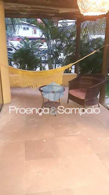 Image0009 - Casa em Condomínio 4 quartos para alugar Camaçari,BA - R$ 3.150 - PSCN40136 - 6