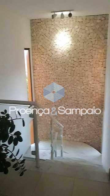 Image0010 - Casa em Condomínio 4 quartos para alugar Camaçari,BA - R$ 3.150 - PSCN40136 - 7
