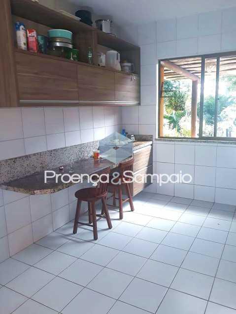 km02 - Casa em Condomínio 4 quartos para alugar Camaçari,BA - R$ 3.150 - PSCN40136 - 9