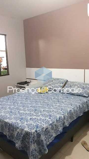 Image0008 - Casa em Condomínio 4 quartos para alugar Camaçari,BA - R$ 3.150 - PSCN40136 - 12