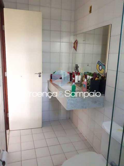 km04 - Casa em Condomínio 4 quartos para alugar Camaçari,BA - R$ 3.150 - PSCN40136 - 13