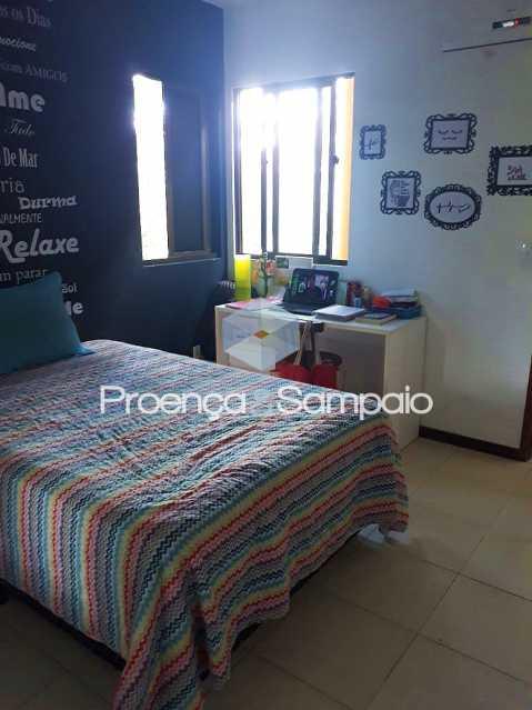 km06 - Casa em Condomínio 4 quartos para alugar Camaçari,BA - R$ 3.150 - PSCN40136 - 14