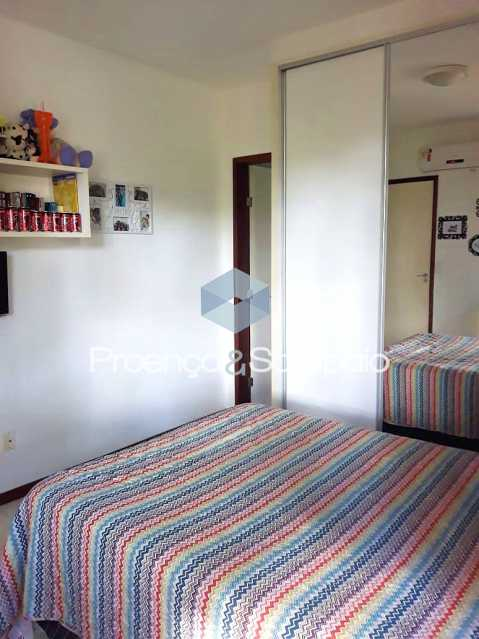 km08 - Casa em Condomínio 4 quartos para alugar Camaçari,BA - R$ 3.150 - PSCN40136 - 15