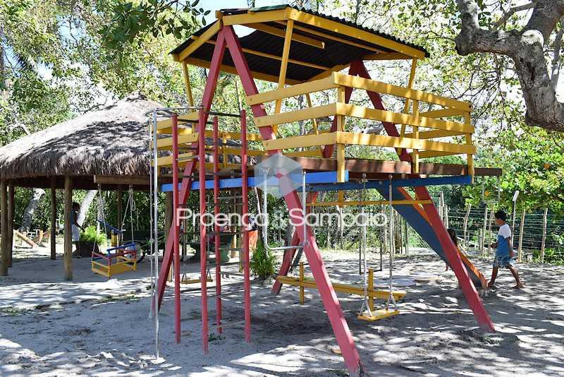 Image0114 - Casa em Condomínio 4 quartos para alugar Camaçari,BA - R$ 3.150 - PSCN40136 - 21