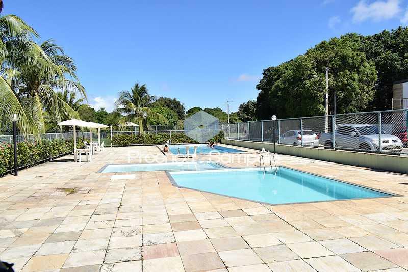 Image0123 - Casa em Condomínio 4 quartos para alugar Camaçari,BA - R$ 3.150 - PSCN40136 - 23