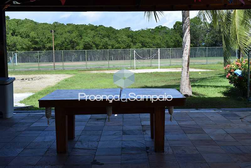 Image0130 - Casa em Condomínio 4 quartos para alugar Camaçari,BA - R$ 3.150 - PSCN40136 - 24