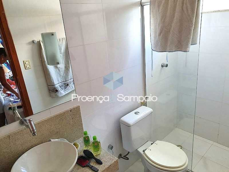 Image0002 - Casa em Condominio À Venda - Lauro de Freitas - BA - Buraquinho - PSCN30054 - 19
