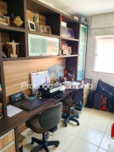 Image0003 - Casa em Condominio À Venda - Lauro de Freitas - BA - Buraquinho - PSCN30054 - 12